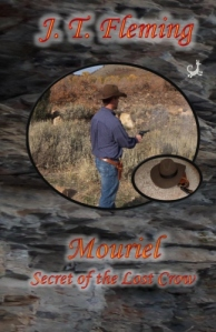 MOURIEL COVER IMAGE